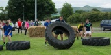 glenroe funday (42)