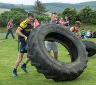 glenroe funday (46)