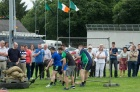 glenroe funday (54)