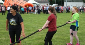 glenroe funday (66)