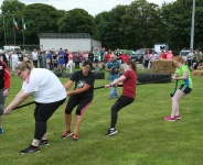 glenroe funday (67)