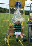 glenroe funday (73)