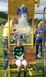 glenroe funday (76)