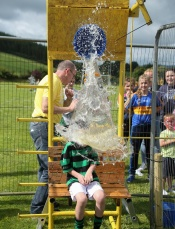 glenroe funday (77)