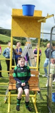 glenroe funday (79)