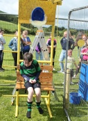 glenroe funday (80)