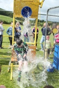 glenroe funday (81)