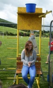 glenroe funday (82)