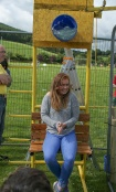 glenroe funday (83)