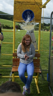 glenroe funday (84)