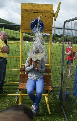 glenroe funday (85)