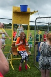 glenroe funday (88)