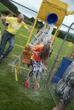 glenroe funday (89)