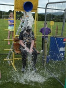 glenroe funday (95)