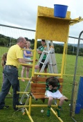 glenroe funday (96)