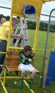 glenroe funday (97)