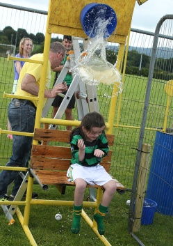 glenroe funday (98)