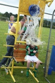 glenroe funday (99)