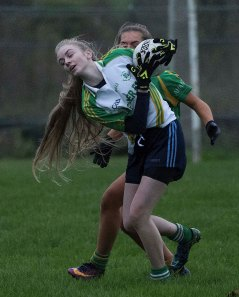 bally minors ladies (11)