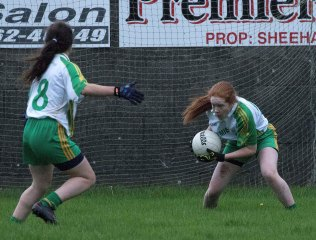 bally minors ladies (15)
