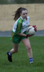 bally minors ladies (16)
