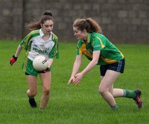 bally minors ladies (17)