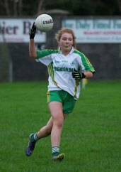 bally minors ladies (18)