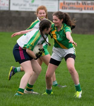 bally minors ladies (19)