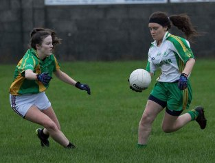 bally minors ladies (2)