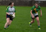 bally minors ladies (20)