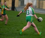 bally minors ladies (21)