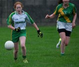 bally minors ladies (24)