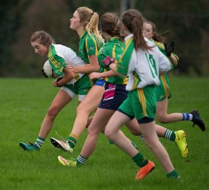 bally minors ladies (27)