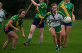 bally minors ladies (28)