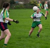 bally minors ladies (29)