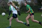 bally minors ladies (3)