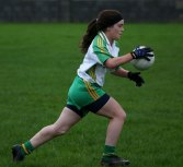 bally minors ladies (30)