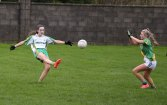 bally minors ladies (31)