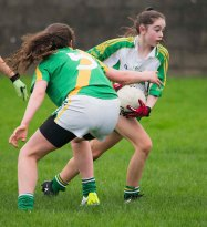 bally minors ladies (34)