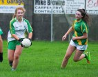 bally minors ladies (35)