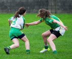 bally minors ladies (36)