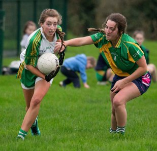 bally minors ladies (39)