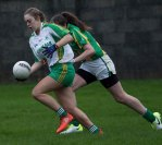 bally minors ladies (4)