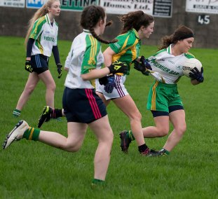 bally minors ladies (44)
