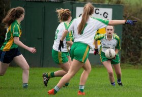 bally minors ladies (46)