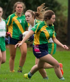 bally minors ladies (48)
