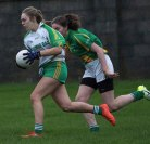 bally minors ladies (5)