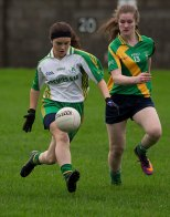 bally minors ladies (51)