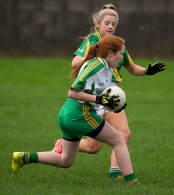 bally minors ladies (54)