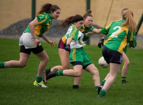 bally minors ladies (55)